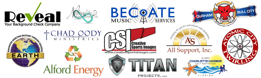 Logo Design Knoxville Tn